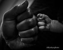 Baby Jamin Newborn Photos 2016-02-28 287 (122)
