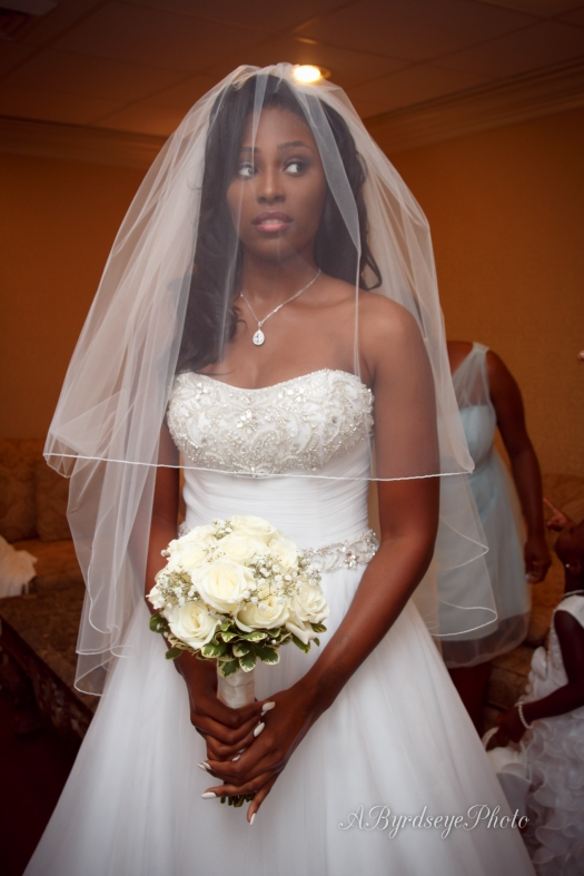 B&GMacauley Wedding 2016 2016-07-30 900