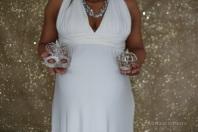 Brianna T Twin Maternity Portraits 2016-03-15 171