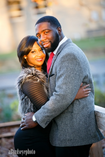 Brittany & Haney Engagement Portraits 2015-11-15 188