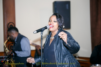 Darnell Smith 50th BDay Party Event 2015-12-19 138