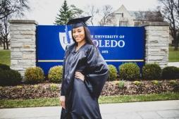 Deja Wilson UT Grad-1014