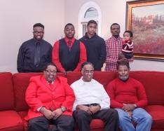 Dunston Family Shoot 2014-11-28 051