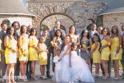 Gistwedding 2015-05-23 830