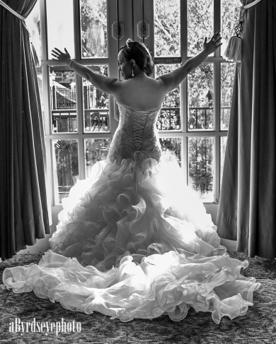 Wedding Couture
