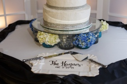 Hague Wedding Reception Stranahan Toledo 2015-08-29 004