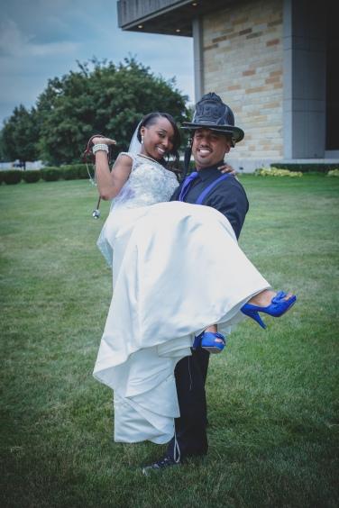 Hague Wedding Reception Stranahan Toledo 2015-08-29 070