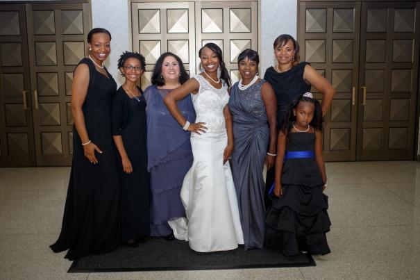 Hague Wedding Reception Stranahan Toledo 2015-08-29 143