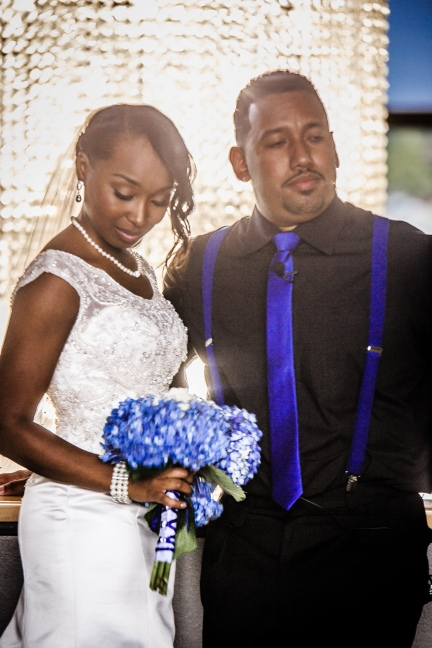 Hague Wedding Reception Stranahan Toledo 2015-08-29 212