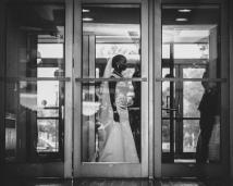 Hague Wedding Reception Stranahan Toledo 2015-08-29 268