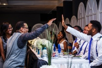 Hague Wedding Reception Stranahan Toledo 2015-08-29 457