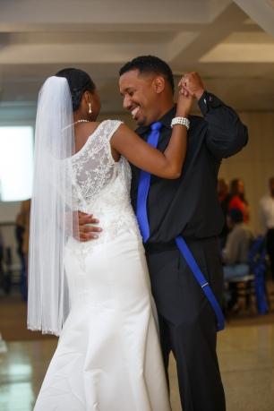 Wedding Reception Stranahan Toledo 2015-08-29 671