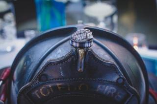 Hague Wedding Reception Stranahan Toledo 2015-08-29 983