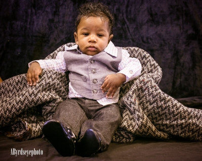 Hawkins Family Pictures 2015-11-29 057
