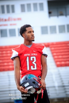 Javon-Senior-CCHS-Toledo-Football 021