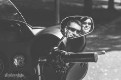 John&DarleneFedorWedding-2014-06-07-431