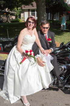 John&DarleneFedorWedding-2014-06-07-440