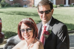 John&DarleneFedorWedding-2014-06-07-460