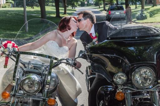 John&DarleneFedorWedding-2014-06-07-493