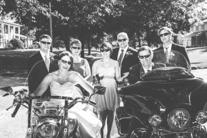 John&DarleneFedorWedding-2014-06-07-511