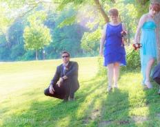 John&DarleneFedorWedding-2014-06-07-614