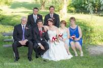 John&DarleneFedorWedding-2014-06-07-633