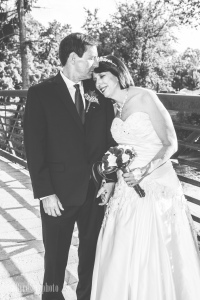 John&DarleneFedorWedding-2014-06-07-683-2