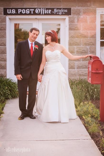 John&DarleneFedorWedding-2014-06-07-769
