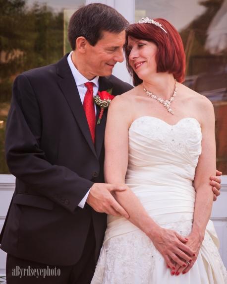 John&DarleneFedorWedding-2014-06-07-775