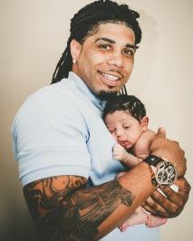 JR Haden Newborn Portraits 2015-08-05 067
