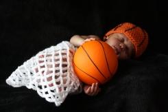 KD basketball shoot 11do 2016-08-10 051