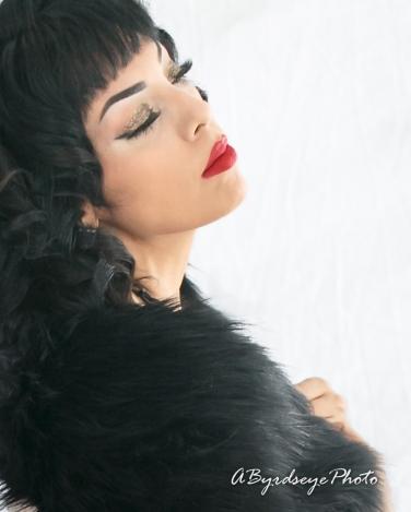 Lindsay Gonzales Model Boudoir TFP 2016-04-10 017