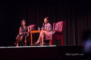 mistycopeland-talk-at-maumee-theater-2015-07-26-170