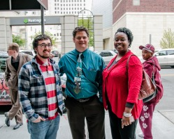 PHH4Mayor OBP Event 2015-05-14 087