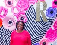 Toledo Mayor Paula Hicks-Hudson