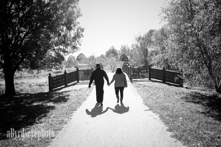 Shevella&ChrisEngagementPortraits 2014-10-12 041