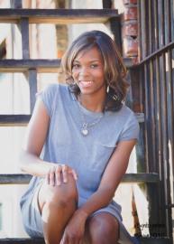Talia Senior shoot 2015-08-27 184
