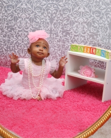tipton-baby-9-month-photos-2016-05-14-104