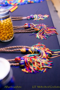 UT Multicultural Grad 2015 2015-12-18 015