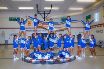WVA Cheer Group Photos 15 2015-03-12 143