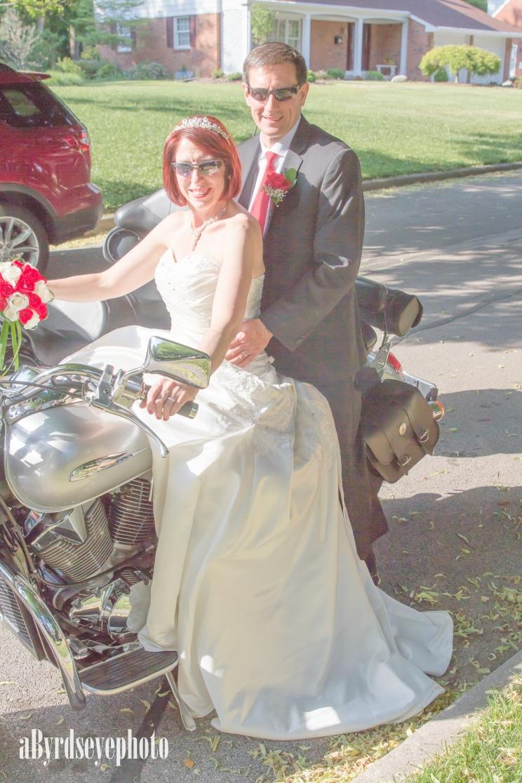 John&DarleneFedorWedding-2014-06-07-458