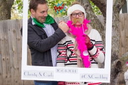 C&CWedding 2014-10-04 663