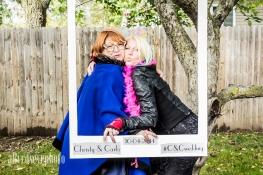 C&CWedding 2014-10-04 976