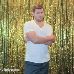Gatsby-Photobooth-pics-2014-08-01-049