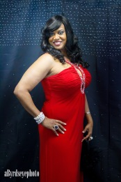 Kenyettas-50th-Bday-Party-Event-2014-04-18-105