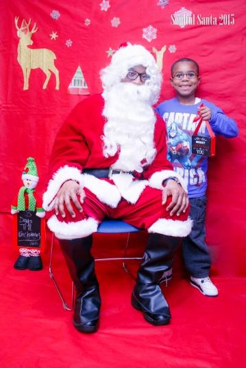 Soulful Santa J&Jill Photobooth 2015-12-17 035