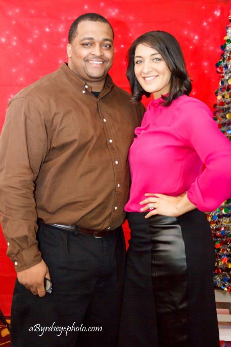 UAW 3056 Holiday Photobooth Event 2014-12-06 051