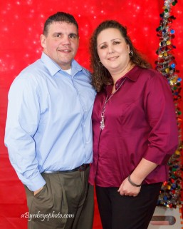 UAW 3056 Holiday Photobooth Event 2014-12-06 053