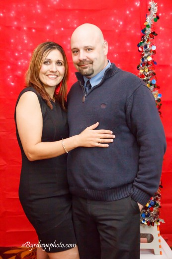 UAW 3056 Holiday Photobooth Event 2014-12-06 054