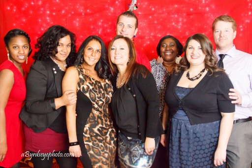 UAW 3056 Holiday Photobooth Event 2014-12-06 067